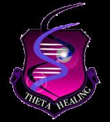 theta-logo1